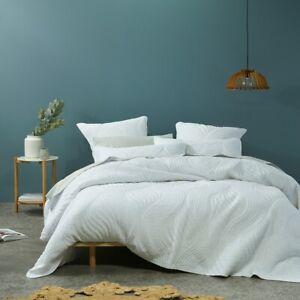 Bianca-Caden-Coverlet-Set-White-in-All-Sizes