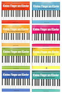 Kleine-Finger-am-Klavier-Melodie-Edition