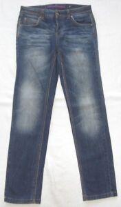 Women's Jeans W26 L32 Model Chuck Jeans 26-32 great condition