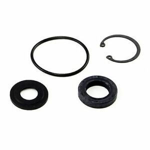 Details about Power Steering Gear Box Seal Kit Jeep Wrangler Yj 87-95 X  18010 02
