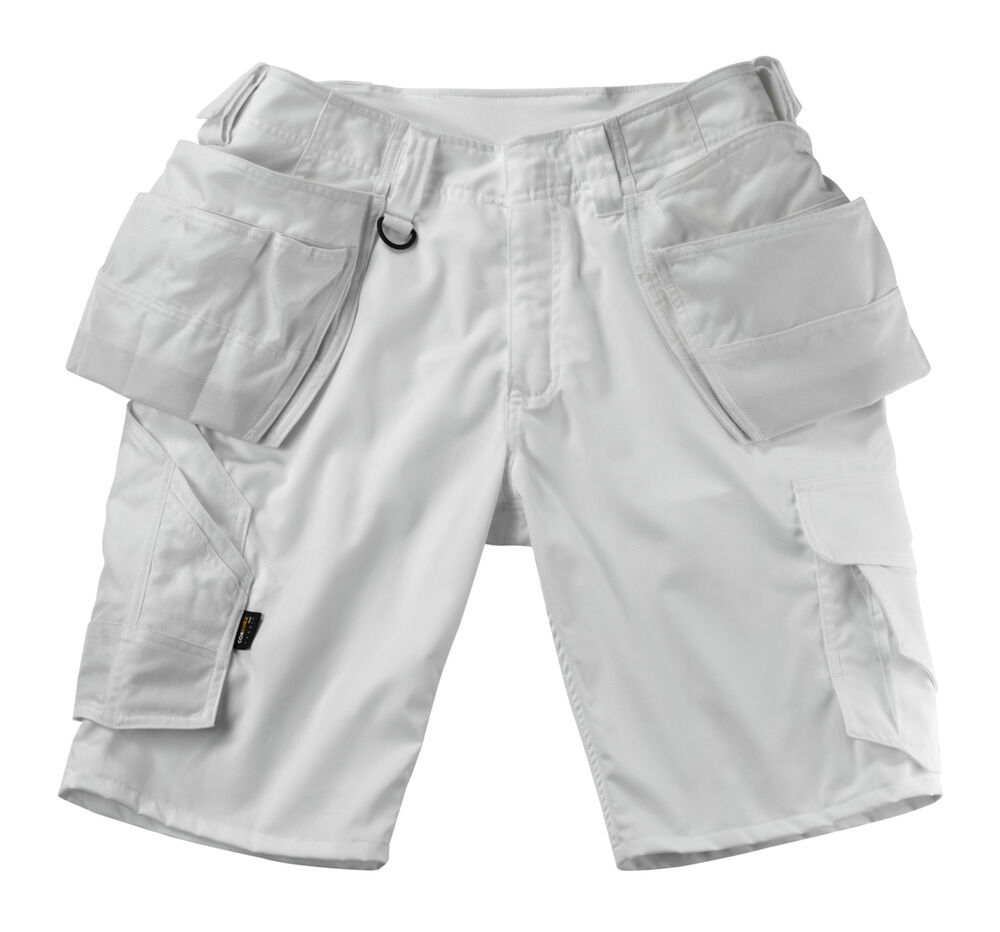 Mascot Workwear OLOT Craftsmen'S Pantaloncini