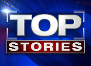 TopStories.us - Aged SEO Keyword Domain Name For News and Info Websites