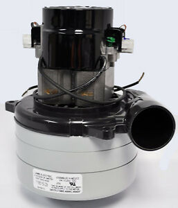 Panasonic Upright Jet Turn Vacuum Cleaner Mc Ul815 in addition 181740886284 together with Ac Brush Motor Wiring Diagram additionally 8116311 besides Lamb Electric Vacuum Motor. on lamb electric vacuum motor