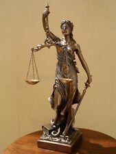 LA JUSTICE/THEMIS