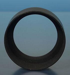 """Ø52mm Contre Lumière Panneau Pare-soleil Lens Hood Pare Soleil - (40013)-de Sonnenblende Lens Hood Pare Soleil - (40013)"""" Data-mtsrclang=""""fr-fr"""" Href=""""#"""" Onclick=""""return False;"""">afficher Le Titre D'origine Qckeghor-10034731-794859848"""