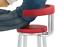 BEASTARS Rui finished product figure PSL JAPAN Limited sale Mega house