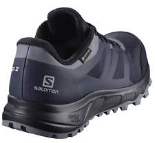 Salomon Damen Trailrunning schuhe XT Tucana GTX W günstig
