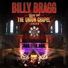 Live At The Union Chapel,London von Billy Bragg (2014)