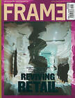 Frame: The Great Indoors, Issue 79 by Frame Publishers BV (Paperback / softback, 2011)