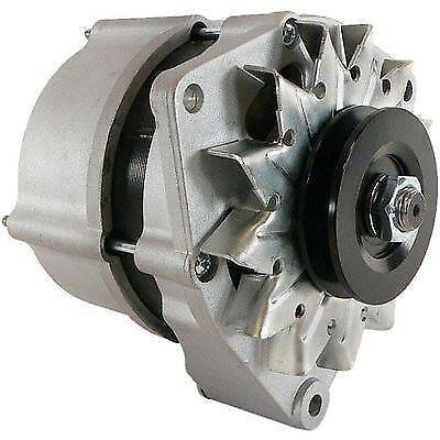 alternator abg deutz engine d6507 d7007 d7807 f6l913 f4l913 new 14390 ebay Volvo 240 Alternator Mounting Diagram