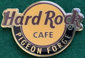 Hard-Rock-Cafe-PIGEON-FORGE-2018-Classic-HRC-Logo-MAGNET-2-75-034-x-2-034-CITY-CORE