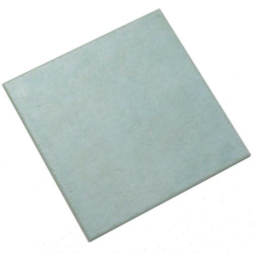 Ersatzfliese Boden Agrob Buchtal E411 056160 Colorado felsgrün 30 x 30 cm