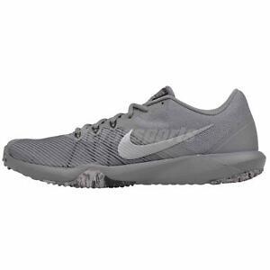 aliexpress originales lista nueva Details about Nike Retaliation TR Cross Training Mens Shoes Trainers Cool  Grey 917707-016
