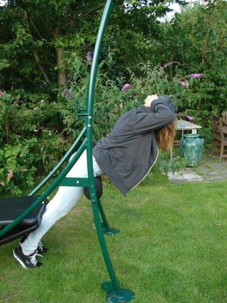 Crossfit, GardenGym Get Fit Basic Trainer, GardenGym