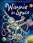 Winnie in Space by Valerie Thomas (Paperback, 2011)