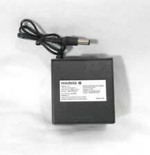 MEDELA BATTERY PACK 9017002 Power Adapater 9 Volt for Pump in Style 57000 55000