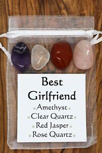 Best-Girlfriend-Crystal-Gift-Set-Rose-Clear-Quartz-Amethyst-Jasper-GF-Partner