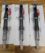 Ford Mondeo ST 2.2 TDCI neuf Diesel Fuel Injector EJDR 00701D 6S7Q9K546AA