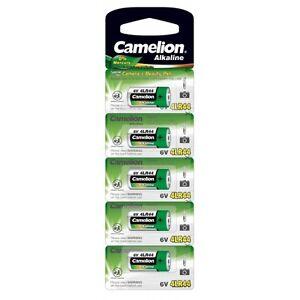 Set-de-5-Pilas-especial-fotos-4LR44-6V-Camelion