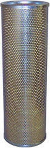 Hydraulikfilter Ersatz Fairey-Arlon TXX8B10; Fleetguard HF6310
