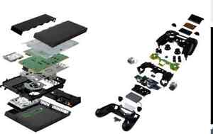 ANY-PS3-FAT-SLIM-REPLACEMENT-PARTS-SCREWS-FIX-URS-HERE