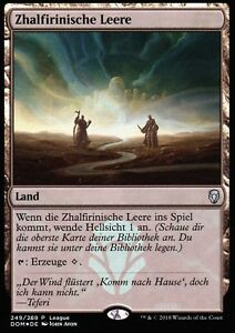 Zhalfirinische-vacia-foil-zhalfirin-void-nm-League-Promo-ger-Magic
