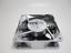 ORIX MU1238A-52B Aluminum frame cooling fan AC220V//230V 13.5//16.5W 120*120*38MM