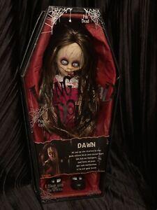 Living-Dead-Dolls-Dawn-Series-9-Zombie-LDD-sullenToys