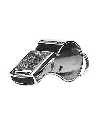 satz Dual Band Survival Whistle Lebensrettende Pfeife Mit SeiR WS 5 teile