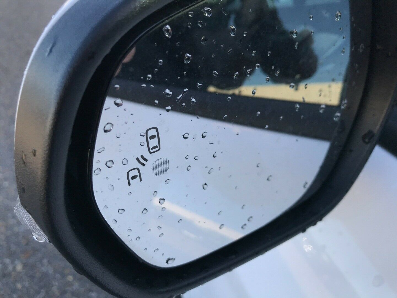Ford Fiesta 1,0 EcoBoost mHEV Active - billede 16