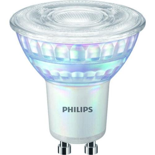 Philips Hochvolt Master LEDSpot Value PAR16 6,2W GU10 927 36° DIM 80W