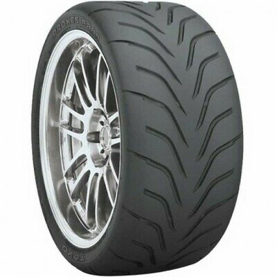 Toyo Proxes R888R Automotive-Racing Radial Tire 225//50ZR15 91W