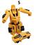 Seibertron-Autobots-Robots-Optimus-Prime-Bumblebee-Action-Figures-Kids-Toys-3-039-039 thumbnail 6