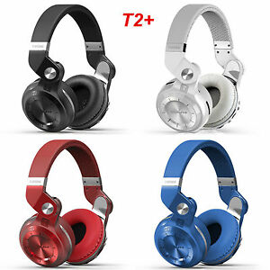New-Bluedio-Bluetooth-4-1-Headset-T2-Wireless-Stereo-Headphones-with-Microphone