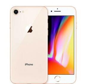 APPLE-IPHONE-8-64GB-GOLD-RICONDIZIONATO-GRADO-A-GARANZIA-12-MESI