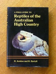 A-Field-Guide-to-Reptiles-of-the-Australian-High-Country-R-Jenkins-amp-R-Bartell