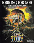Looking for God by Robert Kirkwood (Paperback, 1987)