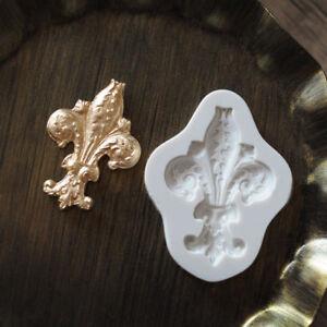 Vintage-Baroque-Style-Cake-Mold-Baking-DIY-Tools-Silicone-Mould-Antique-Decor-3D