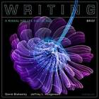 Writing: A Manual for the Digital Age by Jeffrey Laurence Hoogeveen, David Blakesley (Spiral bound, 2011)