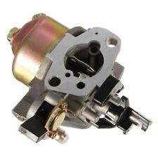 Recambio Carburador Juego para HONDA GX160 5.5/6.5 HP GX200 16100-ZH8-W61 @