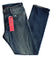 NEW-MENS-LEVIS-511-PREMIUM-SLIM-FIT-SELVEDGE-DENIM-JEANS-PANTS-ALL-SIZES thumbnail 3