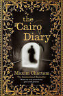 The Cairo Diary by Maxim Chattam (Paperback, 2008)