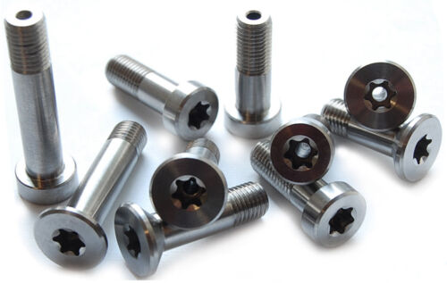 BOSCH  HSS-G Jobber Metal Drill Bit  7.0MM  TL 109MM x DL 69MM 3 Pcs Pack