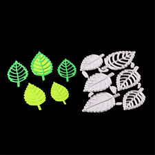 leaves framed Cutting Dies Stencils For DIY Scrapbooking Card Craft Dies DecorFE