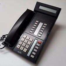 Cortelco, EON, ITT, Millennium 911800-M0E-20E