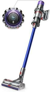 DYSON V11B Cordless Stick Vacuum - Refurbished by DYSON - 1 Year DYSON Warranty - 0% Financing a.o.c - OPENBOX CALGARY. Calgary Alberta Preview