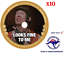 thumbnail 19 - 5-034-125MM-CUTTING-DISC-WHEEL-ANGLE-GRINDER-CUT-OFF-TOP-QUALITY-IMAGE