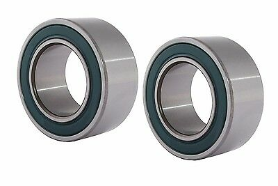 Arctic Cat 650 4x4 H1 Front or Rear Wheel Bearing 2005-2011