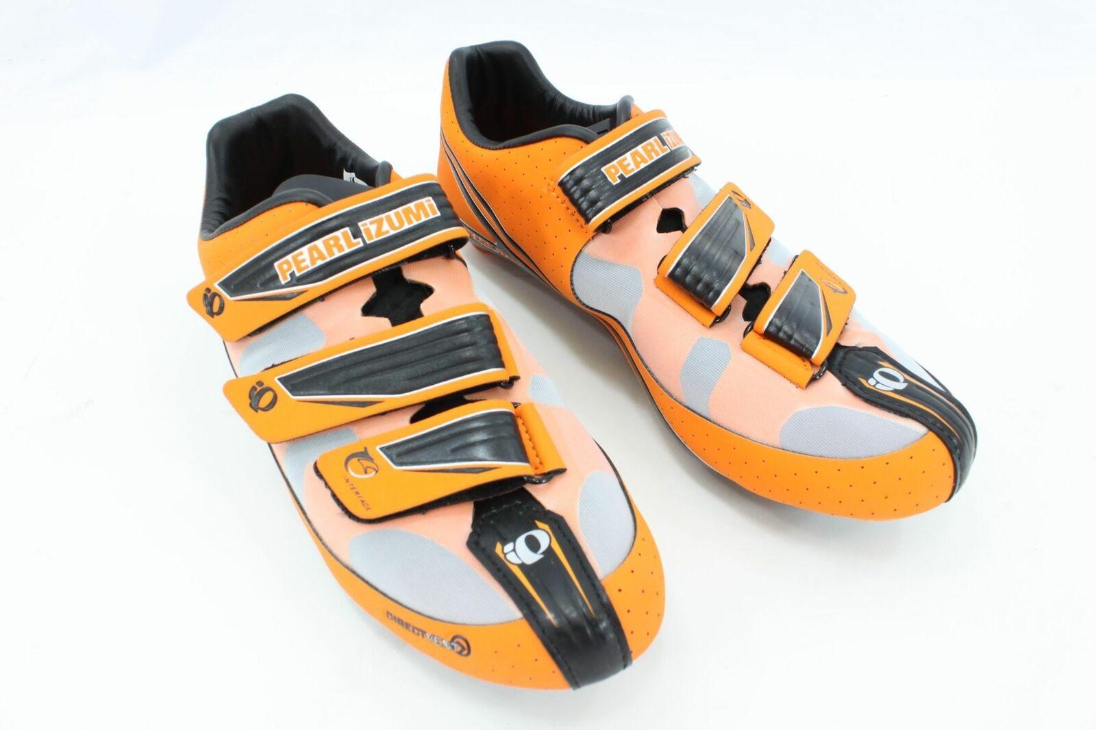 Pearl iZumi Octane SL 111 RD Men's Cycling shoes