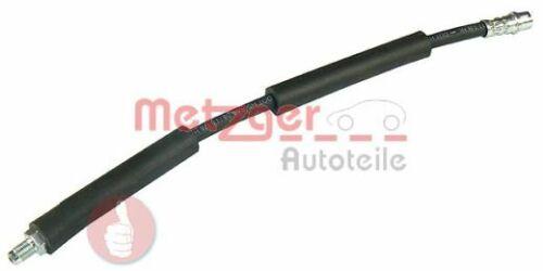 droite Boucher Flexible 4118574 AVANT gauche